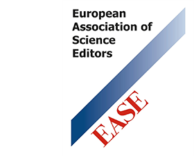 European Association of Science Editors (EASE)