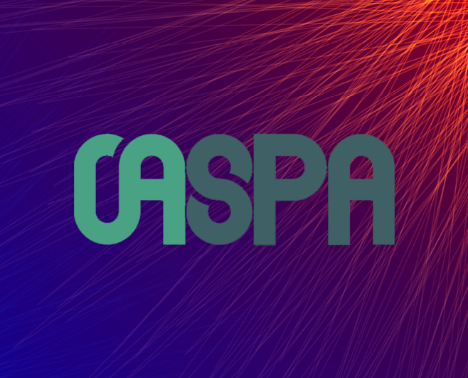 OASPA Open Access Semineri